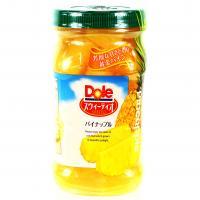 Dole フルーツボトル【パイナップル】