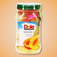【トロピカルフルーツ】Dole フルーツボトル
