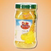 【パイナップル】Dole フルーツボトル